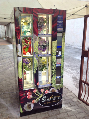 Blomsterautomaten.dk-Verdefiorie_icon