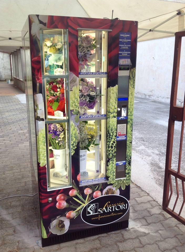 Blomsterautomaten.dk_Verdefiorie00005