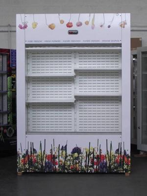 Blomsterautomaten.dk_Verdenaturae_icon