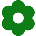 cropped-Blomsterautomaten.dk_favicon_green-1.png