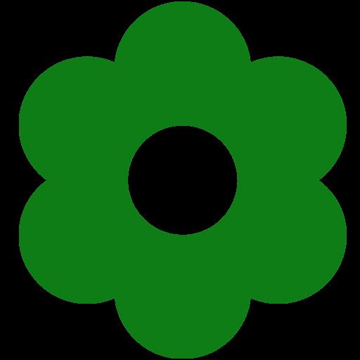 Blomsterautomaten.dk